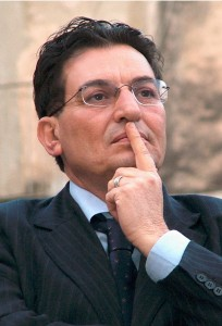Crocetta Alleanze Elezioni Politiche 2013