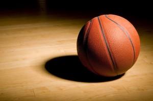 basket italiano