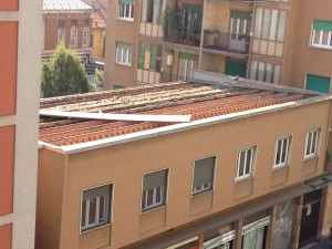 palazzo eternit milano