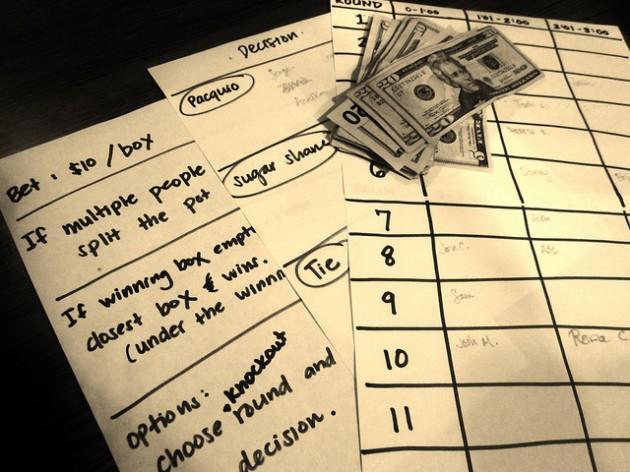 Finanziamenti Tasso Fisso Tasso Variabile