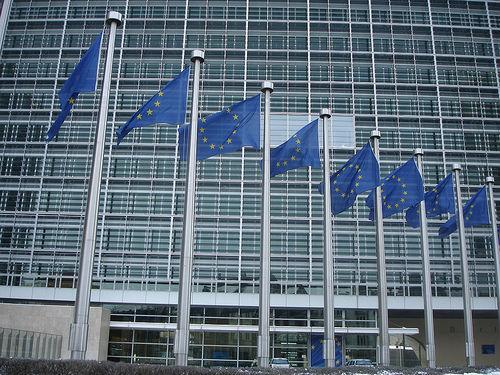 Ecofin Fondi Terremoto Emilia