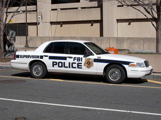 FBI Arresti Insider Trading