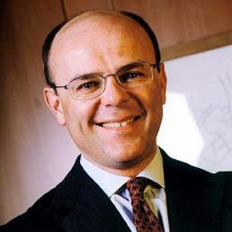 Mario Greco Generali