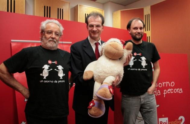Massimo Donadi Dimissioni Capogruppo Idv