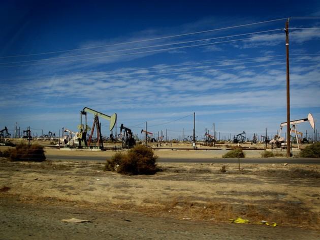 Petrolio Opec Produzione