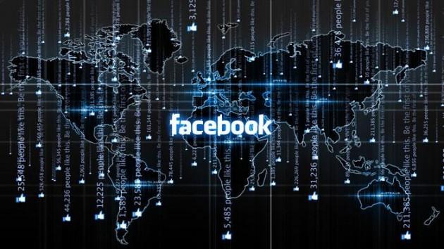 Profili Veri e Falsi Facebook