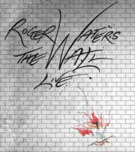 Roger Waters in Tour