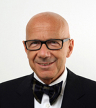 Antonio Gaglione Deputato Assenteista