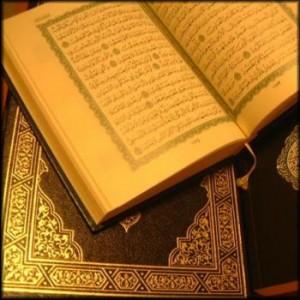 Corano Bruciato Pakistan