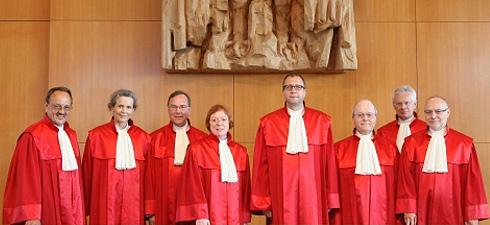 Corte Costituzionale Decreto Salva Ilva