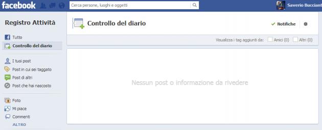Facebook-registro-attivita