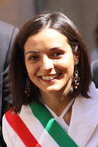 Magda Culotta Primarie PD Sicilia