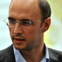 Matteo Mauri Primarie PD Milano