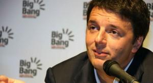Matteo Renzi Irregolarità Primarie