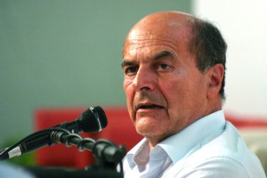 Bersani Sondaggi Elezioni Politiche 2013