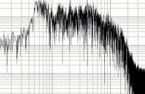 Terremoto Alessandria 23 Dicembre