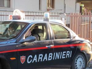 Non pagano al ristorante Livorno