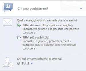 facebook-chi-puo-contattarmi