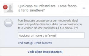 facebook-qualcuno-mi-infastidisce