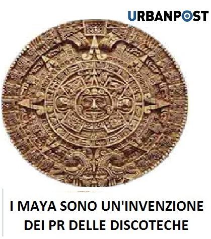 vignetta maya