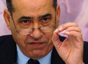 Beppe Pisanu Trattativa Stato Mafia