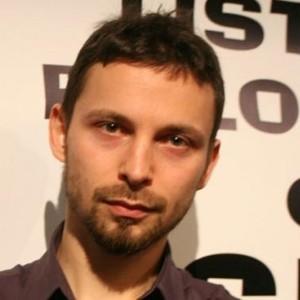 Giovanni Favia candidato con Ingroia
