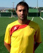 Imbriani Benevento