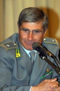 Saverio Capolupo
