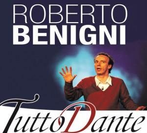 Tutto Dante