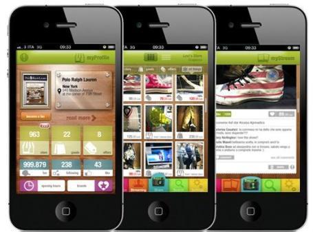 app ishopps
