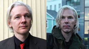 assange-cumberbatch