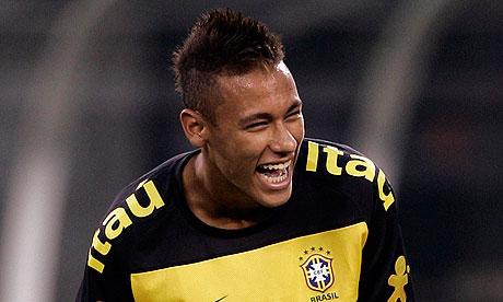 calciatore-neymar