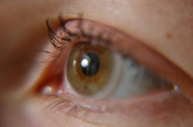 occhio inf