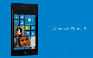 Windows Phone 8 Ruzzle