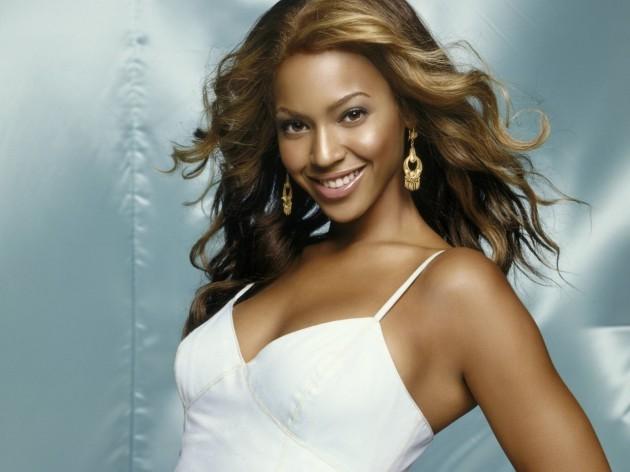 Beyonce tour in italia