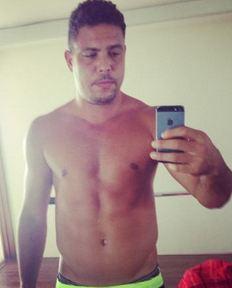 Ronaldo Magro