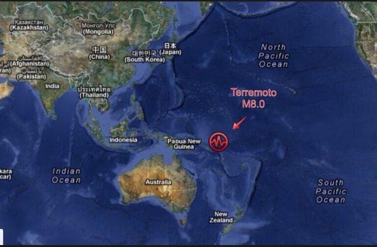 terremoto salom