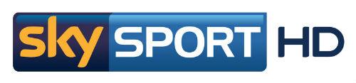 SKY_SportHD_4C