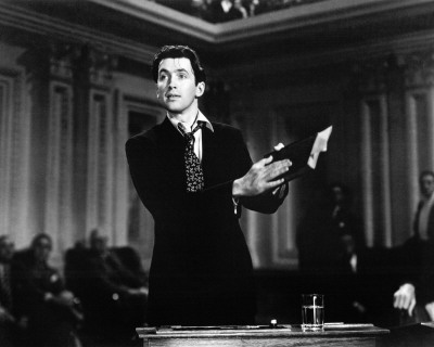 james-stewart-mr-smith-goes-to-washington