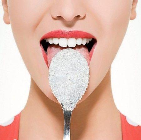 zucchero 2